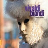 Vivaldi: Concerti by Various Artists