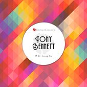 I'll Be Seening You von Tony Bennett