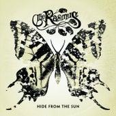 Hide from the Sun (Bonus Track Version) de The Rasmus