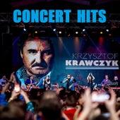 Concert Hits by Krzysztof Krawczyk