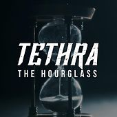 The Hourglass by Tethra