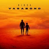 Vagabond de Ridsa
