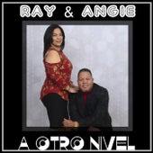 A Otro Nivel by El Ray