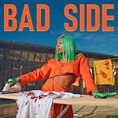 Bad Side by Tink