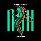 The Blame de Sasha Lopez