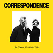 Correspondence by Various Artists