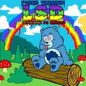 LSD (feat. PJ Olsson) von Parks Thomson
