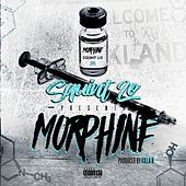 Morphine by Squint Lo