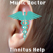Tinnitus Help by Music Doctor