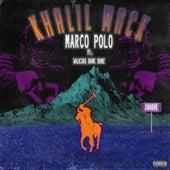 Khalil Mack de Marco Polo