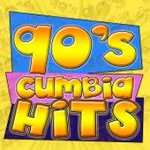 90's Cumbia Hits de Various Artists