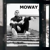 Mo Way von Chyna