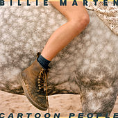Cartoon People de Billie Marten