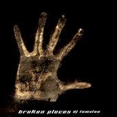 Broken Pieces by Dj tomsten