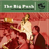 The Big Push by Various Artists