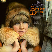 The Closest Thing to Love de Skeeter Davis