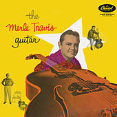 The Merle Travis Guitar von Merle Travis