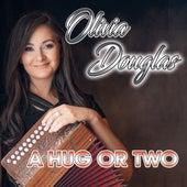 A Hug Or Two de Olivia Douglas