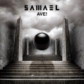 Ave! de Samael