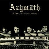 Juntos Mais uma Vez de Azymuth