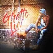 Ghetto Luv de Josh. K