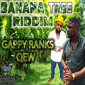 Banana Tree Riddim by Various Artists