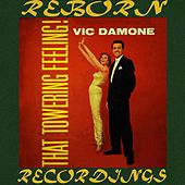 That Towering Feeling, Extended Version (HD Remastered) von Vic Damone