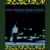 Night Dreamer (HD Remastered) de Wayne Shorter
