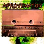 Time of Shadows von Afrovenator