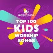 Top 100 Kids by Lifeway Kids
