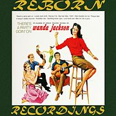 There's a Party Goin' On (HD Remastered) de Wanda Jackson