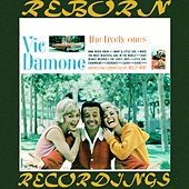 The Lively Ones (HD Remastered) von Vic Damone