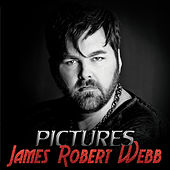 Pictures by James Robert Webb