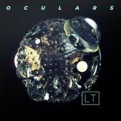 Oculars by LT