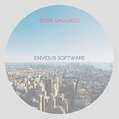 Envious Software de Rosie Gallucci