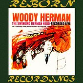 1963 The Swingin'est Big Band Ever (HD Remastered) by Woody Herman