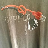Unplug Go Acoustic de Tom Adams