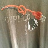 Unplug Go Acoustic by Tom Adams