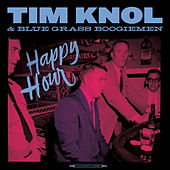 Happy Hour von Tim Knol