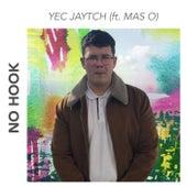 No Hook by YEC Jaytch