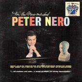 The Nero Minded de Peter Nero