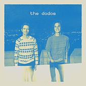 The Surface de The Dodos