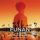 Funan (Origjnal Motion Picture Soundtrack) by Various Artists