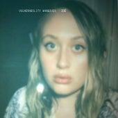 Vulnerability Hangover von Zoë