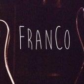 Cassette de Franco