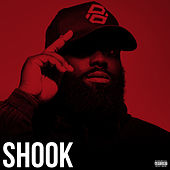 Shook von P-Money
