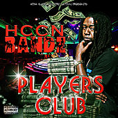 Players Club de Hccn Bandz