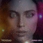 Trinidad de Viernes Verde
