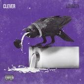 Loyalty fra Clever