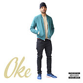 OKe by Oke
